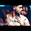Solangel Fernandez - Tu y Yo