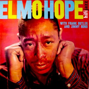Elmo Hope Trio - Elmo Hope Trio