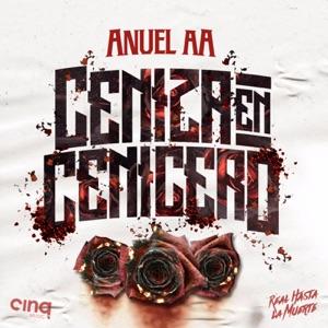 Ceniza En Cenicero - Single Mp3 Download
