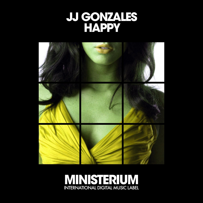 Happy (Club Mix)