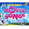 My Favourite Movie Songs - Various Artists