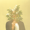 French Kiwi Juice - FKJ