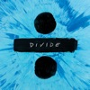 Ed Sheeran - ÷ (Deluxe) Album