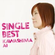Despair and Hope (Single Best Ver.) - Ai Kawashima - Ai Kawashima