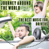 Piano Lounge Festival - Journey Around the World: The Best Music for Drivers, Jazz Music Instrumental Relaxing Background обложка