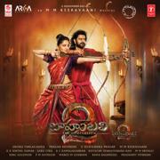 Baahubali 2 - The Conclusion (Original Motion Picture Soundtrack) - EP - M.M. Keeravani - M.M. Keeravani