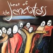 The Jenerators - Knockin' on Heaven's Door