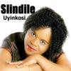 Slindile - Uyinkosi artwork
