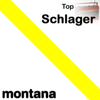 Top Schlager - Various Artists