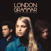 London Grammar - Hell to the Liars artwork
