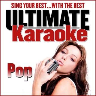 Good For You (Originally Performed By 'Dear Evan Hansen') [Karaoke