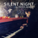 Silent Night - Péter Bence