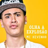 Olha A Explosão-Mc Kevinho