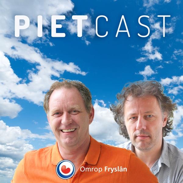 PietCast