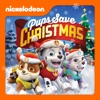 PAW Patrol, Pups Save Christmas - Synopsis and Reviews
