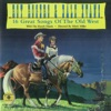Roy Rogers - Bury Me Out On the Lone Prairie