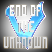 End of the Unknown - Little V