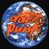 Daft Punk - Around the World - EP
