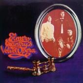 Elmer Gantry's Velvet Opera - Mary Jane