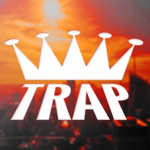 Sero Produktion Beats - Worldwide feat. Jayton & Trap King Music