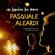 Ein bisschen für immer - Pasquale Aleardi