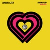 Run Up (feat. PARTYNEXTDOOR & Nicki Minaj) [Remixes] - Single, Major Lazer