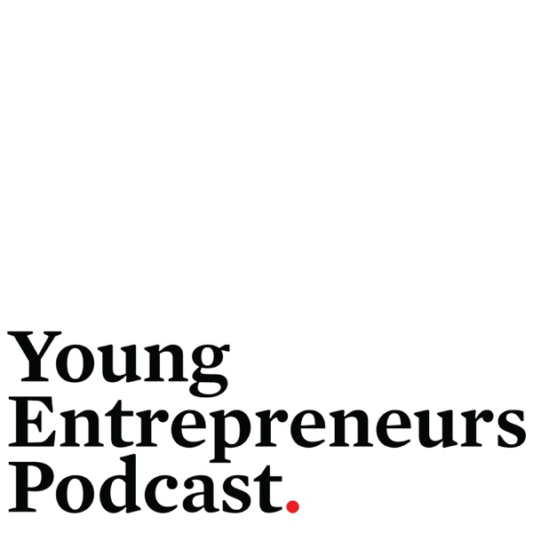 Young Entrepreneurs Podcast