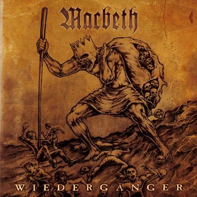 Wiedergänger - Macbeth