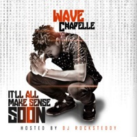 It'll All Make Sense Soon Mp3 Download
