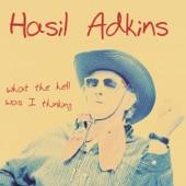 Hasil Adkins - Up On Mars