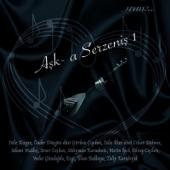 Ask a Serzenis