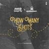 How Many Shots Single