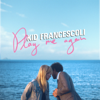 Kid Francescoli - Moon  artwork