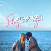 Moon - Kid Francescoli