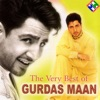 The Very Best Of Gurdas Maan