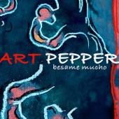 Art Pepper - Patricia