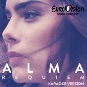 Requiem (Karaoke Version) - Single