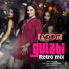 Gulabi Retro Mix Single