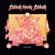 Black Sabbath - Sabbath Bloody Sabbath (2009 Remastered Version)