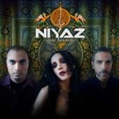 Niyaz - Feraghi - Song of Exile (Acoustic)