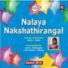 Nalaya Nakshathirangal Anjani Season 2012 Live