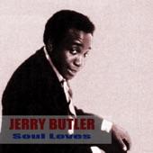 Jerry Butler - Ordinary Joe