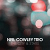 The City and the Stars - Single, Neil Cowley Trio