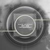 Empty Room (The Instrumentals) - Zack Hemsey
