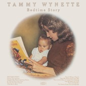 Tammy Wynette - Tonight My Baby's Coming Home