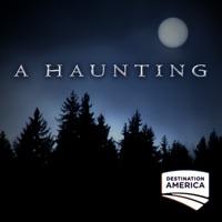 Télécharger A Haunting, Season 9 Episode 4