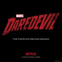 Télécharger Marvel's Daredevil, Season 2 Episode 13