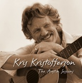 Kris Kristofferson - For The Good Times (Remastered)