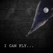 I Can Fly прослушать и cкачать в mp3-формате