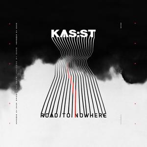 Kasst - Hell on Earth